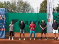 lk-turnier-20-Herren40-HR